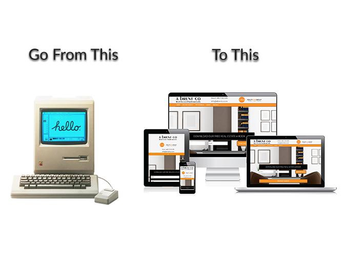 Premier-New-Modern-Website